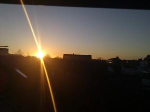 Sonnenuntergang_04032013