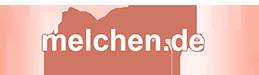 Melchen.de